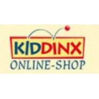 Kiddinx-Shop.de