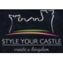 style-your-Castle